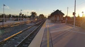 inland empire transit talking points september 2015