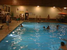 Pool Designs And Prices by Mt Shasta Treehouse Inn Pitstops For Kids