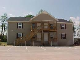 1 bedroom apartments for rent in clarksville tn for rent clarksville 1 967 apartments for rent in clarksville