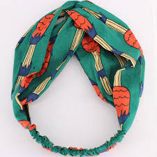 stretchy headbands popular stretchy headbands wholesale buy cheap stretchy headbands