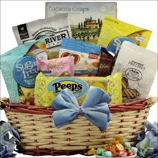 diabetic gift baskets diabetic gift basket diabetic sugar free baskets