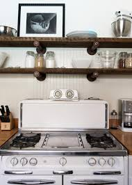 Small Kitchen Ideas For Studio Apartment Stunning Small Ovens For Apartments Images Home Ideas Design