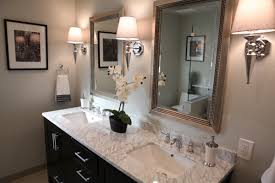 How Much To Build A Bathroom How Much To Build A Bathroom 28 Images How Much To Build A New