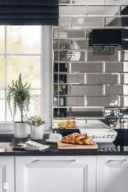 Art Deco Kitchen Design by Art Deco Indutrial Kitchen Picture Of This Art Deco Kitchen With