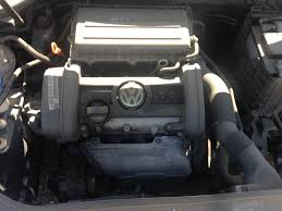 volkswagen golf parts cheap vw golf spares u0026 breakers page 146
