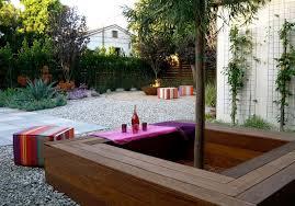 Circular Bench Around Tree Tree Bench Designs That Literary Embrace Nature