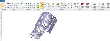 Home Design Software Bill Of Materials Designspark Mechanical U2013 Flying High With Gravity Co
