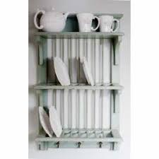 shabby chic storage