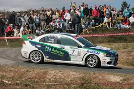 evo mitsubishi 2010 mitsubishi lancer evolution 10 all racing cars