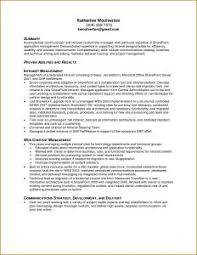 Resume Examples Top 10 Download by Free Resume Templates Examples Best 10 Top Creative For 93