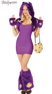 Taco Costume Nicole Leigh Shaw Tyop Aretist You U0027re Better Than That Taco