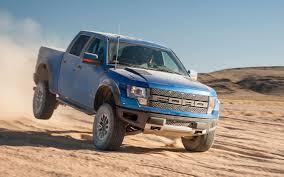 Ford Raptor Fire Truck - 2012 ford raptor vs 2012 ram runner comparison truck trend