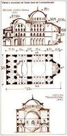 440 best arquitectura images on pinterest ancient architecture