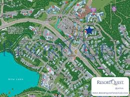 Whistler Canada Map by Lake Placid Lodge Whistler Creekside Vacation Rentals