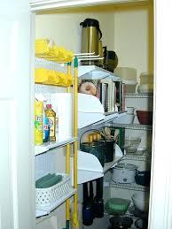 pegboard kitchen ideas pegboard storage ideas womenforwik org