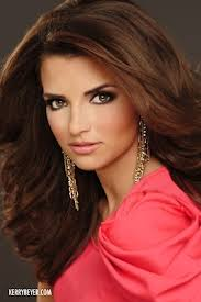 pageant hair that wins the most 11 best pageant headshots images on pinterest pageant headshots