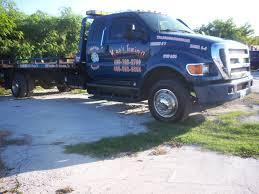 kens truck sales ken u0027s wrecker service galveston tx 77551 yp com