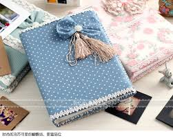 Diy Wedding Photo Album Photo Album Baby Picture More Detailed Picture About Luxury 200