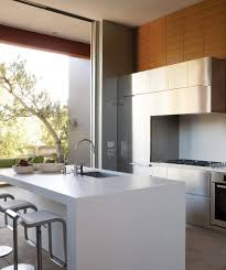 modern kitchen designs uk contemporary kitchens uk kitchen design gallery simple kitchen