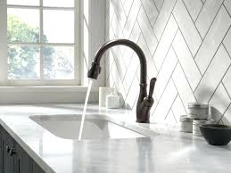 Kohler Touch Kitchen Faucet Kohler Touchless Kitchen Faucet Kitchen Faucet Lovely Kitchen