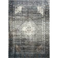 Carpet Art Deco Comfort Rug Gray U0026 Silver Rugs You U0027ll Love Wayfair