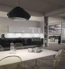 quel eclairage pour une cuisine quel éclairage pour la cuisine spot plan de travail en ce qui
