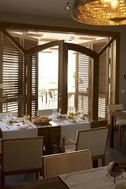 Los Patios Restaurant Hotel Los Patios Parque Natural Rodalquilar Spain Booking Com
