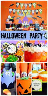 family halloween party ideas 257 best halloween images on pinterest halloween stuff happy