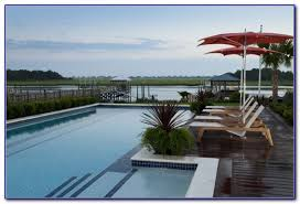 Patio Furniture Wilmington Nc by Teak Patio Furniture Wilmington Nc Patios Home Design Ideas