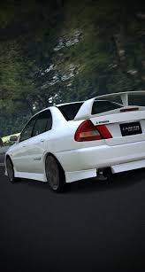 mitsubishi lancer wallpaper iphone iphone iphone 5 wallpaper request thread page 377 macrumors