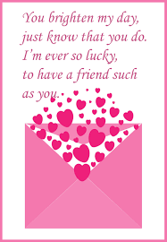 thanksgiving printable greeting cards printable valentine cards free printable greeting cards