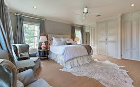 gray walls white curtains magnificent curtains with grey walls designs with curtain white