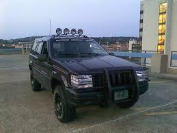 96 jeep laredo 1996 jeep grand search jeep jeep