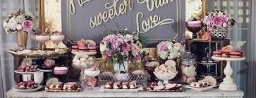 Candy For A Candy Buffet by Candy Bars Buffets U0026 Tables 9 Step Ultimate Diy Ideas Guide