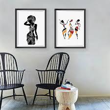 online get cheap black african art aliexpress com alibaba group