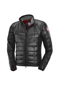 canada goose jacket canada goose extreme weather outerwear made