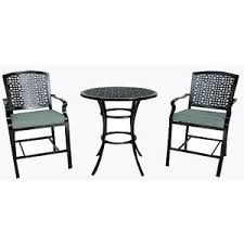 Threshold Belvedere Patio Furniture by Patio Outdoor Furniture Polyvore
