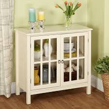 Modern Storage Cabinets For Kitchen Modern Storage Cabinet White Sideboard Buffet Cupboard Pantry