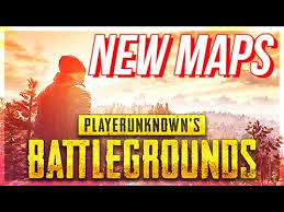 pubg killcam pubg 2 new maps confirmed desert jungle snowy map killcam