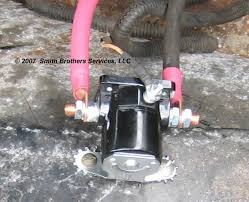 smith brothers services llc meyer e 47 pump rebuild page 10