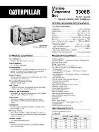 cat 3306 dita marine engine f u0026j exports limited