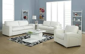 White Living Room Sets January 2018 Onfilmz Club