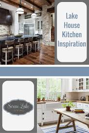 Lake Home Decor by Top 30 Cozy Home Decor Games Cozy Home Decor Game On