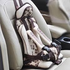 siège auto pour bébé les sièges pour enfants des sièges de voiture siège auto bébé