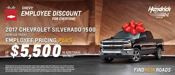 rick hendrick chevrolet naples serving estero bonita springs