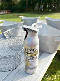110 best spray paint and ideas images on pinterest diy krylon