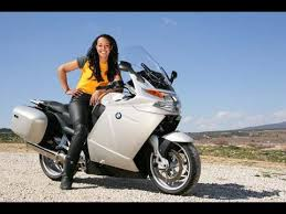bmw k1200gt bmw k1200gt exhaust sound and acceleration