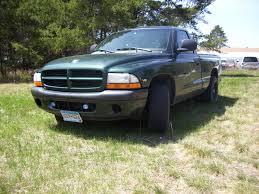 2000 dodge dakota 4 7 horsepower mr horsepower 2000 dodge dakota regular cab chassis specs