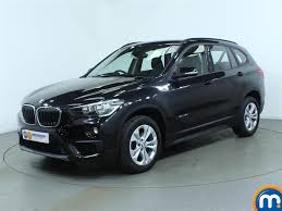 bmw x1 uk 2016 pictures used bmw x1 cars for sale in bristol county of bristol motors co uk