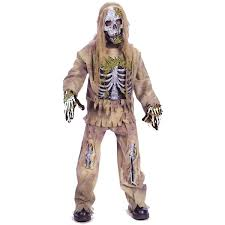 Scary Costumes For Halloween Scary Halloween Costumes Amazon Com